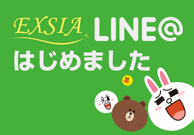line_title
