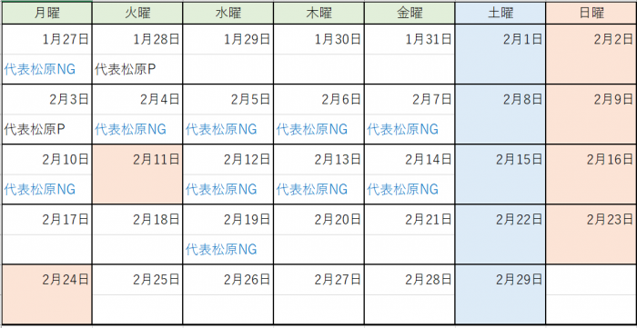 スクリーンショット 2019-12-19 14.36.36
